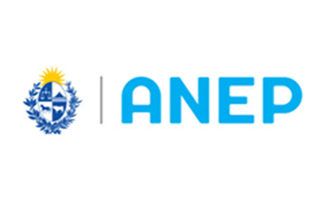 Service-Learning Network in Uruguay