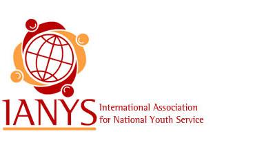 International Association for National Youth Service IANYS