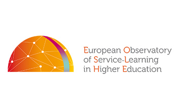 European Association of Service-Learning in Higher Education